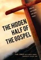 Hidden Half of the Gospel.jpg