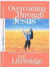 Overcoming_through_Jesus Image.jpg
