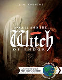 Samuel and the Witch of Endor-1.jpg