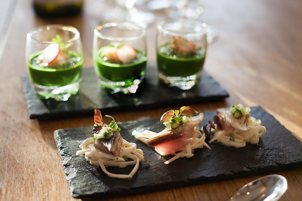 Mackerel canape FINAL.jpg