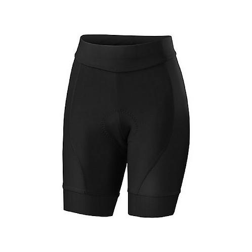 Women's SL Pro Shorts