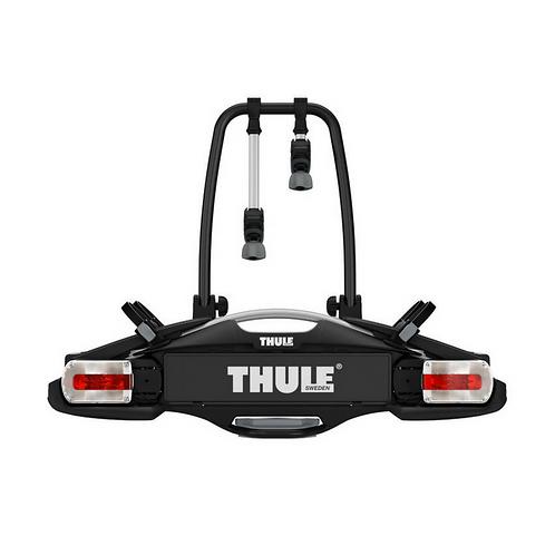 Thule Velo Compact 3
