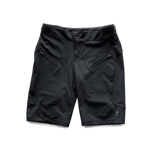 Andorra Pro Shorts