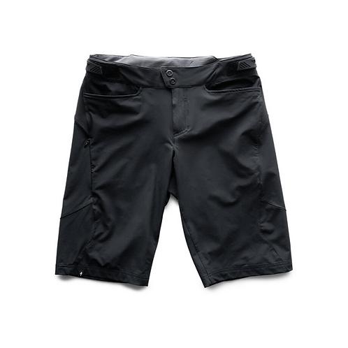 Enduro Comp Shorts