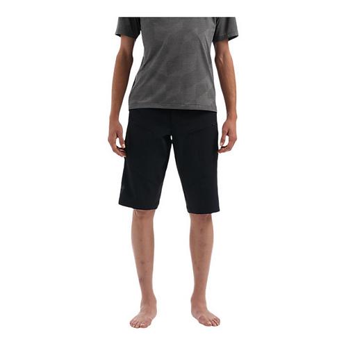 Enduro Pro Shorts