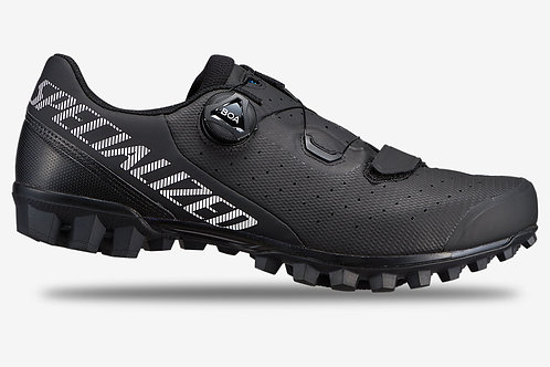 Recon 2.0 MTB Shoes