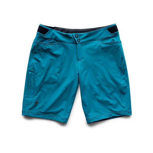 Andorra Comp Shorts