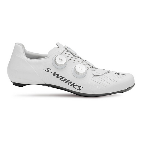 S-WORKS 7