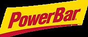 powerbar-logo.png