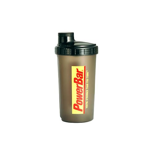 PowerBar Mix Shaker