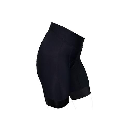 RBX Sport Shorts