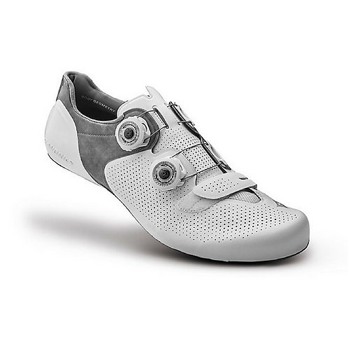 Women's S-WORKS 6 Road Shoes