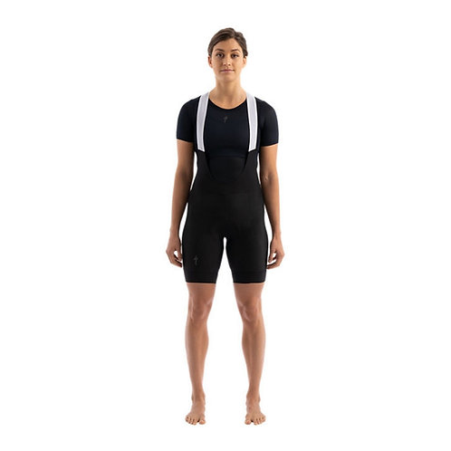 Women's SL Bib Shorts