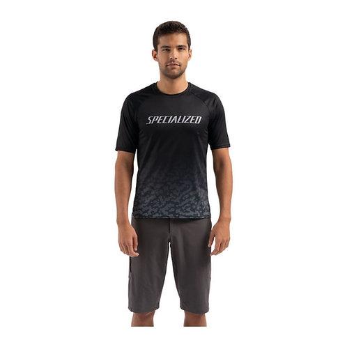 Enduro Air Short Sleeve Jersey