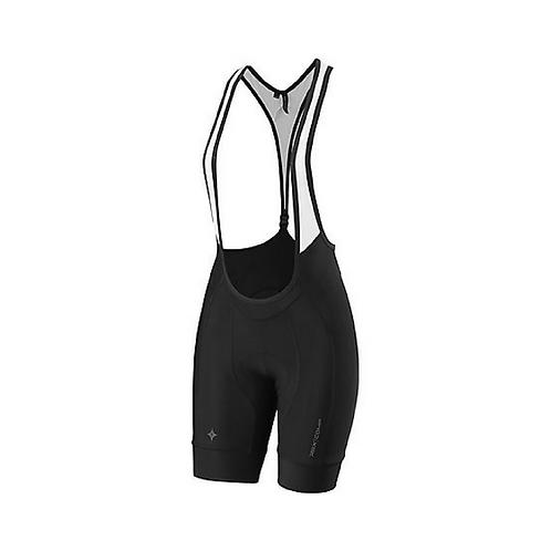 Women's RBX Comp Bib Shorts