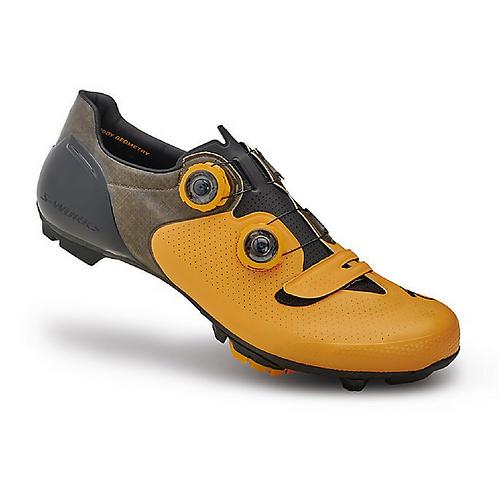 S-WORKS 6 XC Mountain Bike Shoes