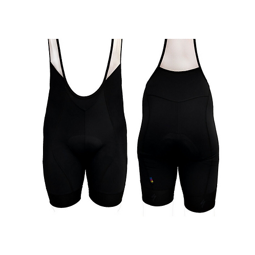 RBX Comp Bib Shorts