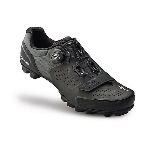 Expert XC Mountain Bike Shoes