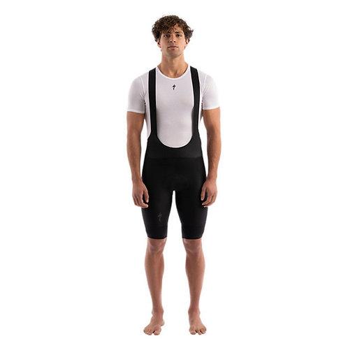 Men's SL Race Bib Shorts