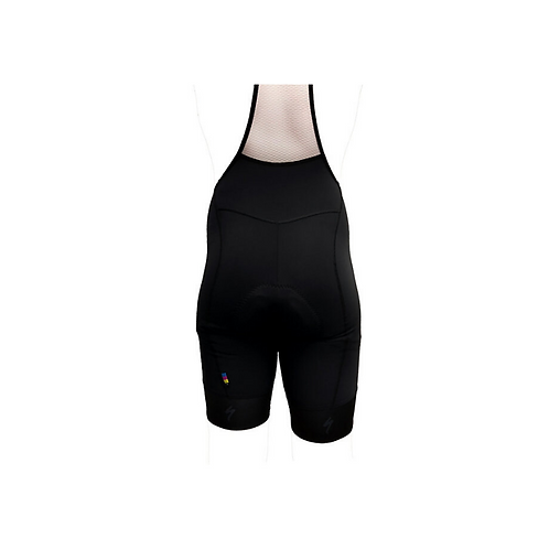 Custom RBX Comp Bib Shorts