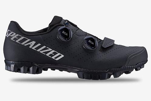 Recon 3.0 MTB Shoes