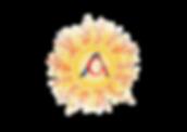 Adithyaa Global logo_edited_edited.png