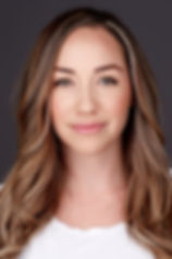 Hannah Headshot.jpg