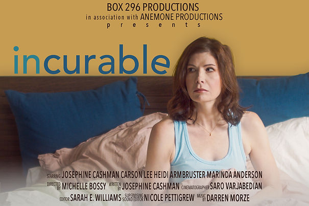 Incurable_Poster_6x4.jpg