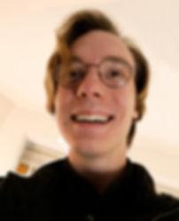 Kyle 9.8.19 Edited Headshot.jpg
