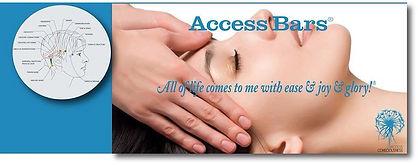 Acces Bars Annie  BERAGUAS