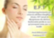 Affiche EFT Salons pdf-page-001.jpg