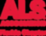 florida-2017-red-logo.png