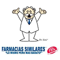 Farmacias Similares.png