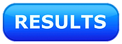results_button_edited.png