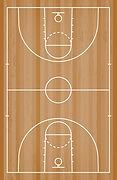 piso-cancha-basquet-linea-modelo-fondo-m