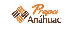 Prepa.png