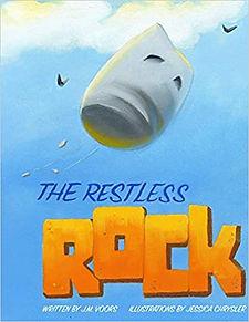 The Restless Rock.jpg