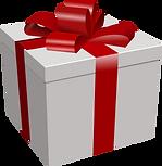 gift box 2.png