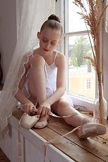 child ballerina 2.jpg