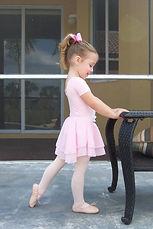 child dance 1.jpg