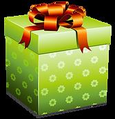 gift box 3.png