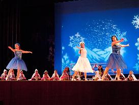 Christmas show 2013 31.jpg
