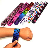 Slap Bracelets.jpg