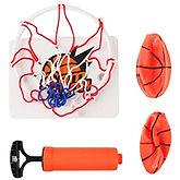 Mini Basket Ball Hoop.jpg