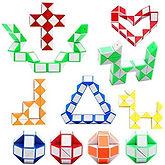 Blocks Magic Snake Cube.jpg