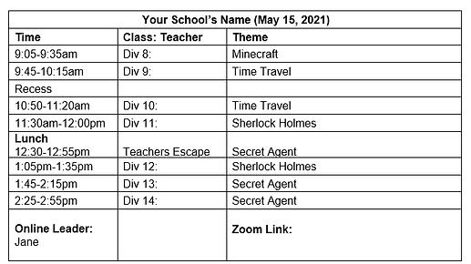 schedule 2b.png