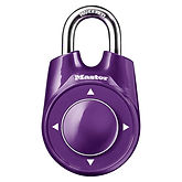 master lock.jpg