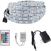 LED Tape LIght Strip.jpg