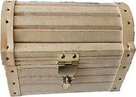 box1b.jpg