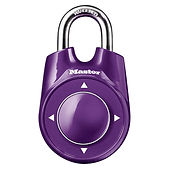 master-lock-padlocks-1500idhc-64_1000.jp
